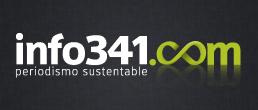 info341