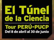 Tunel Ciencia