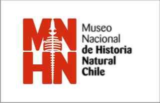 Museo Nacional Historia Natural Chile