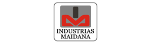 Industrias Maidana
