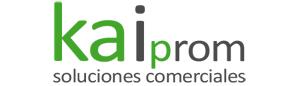 LogoKAIprom 300x85