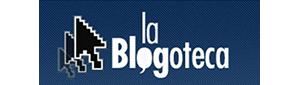 3 la blogoteca 300x85 jpg