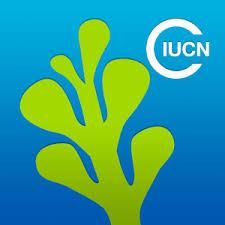 MedMIs IUCN
