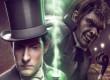 El Dr. Jekyll y Mr. Hyde del genoma