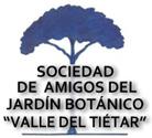 jardin_botanico_amigos