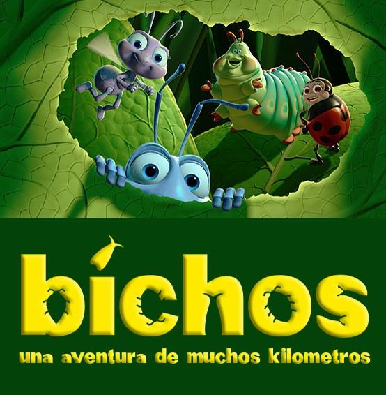Bichos
