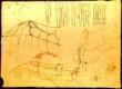 Leonardo Da Vinci, el crono fotógrafo de las aves